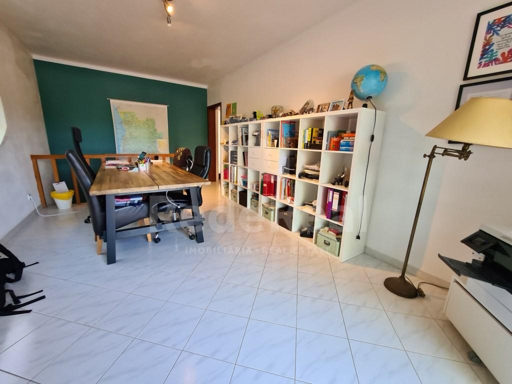 6 Pièces + 2 Chambres intérieures Maison in Santa Bárbara de Nexe, Santa Bárbara de Nexe (27)