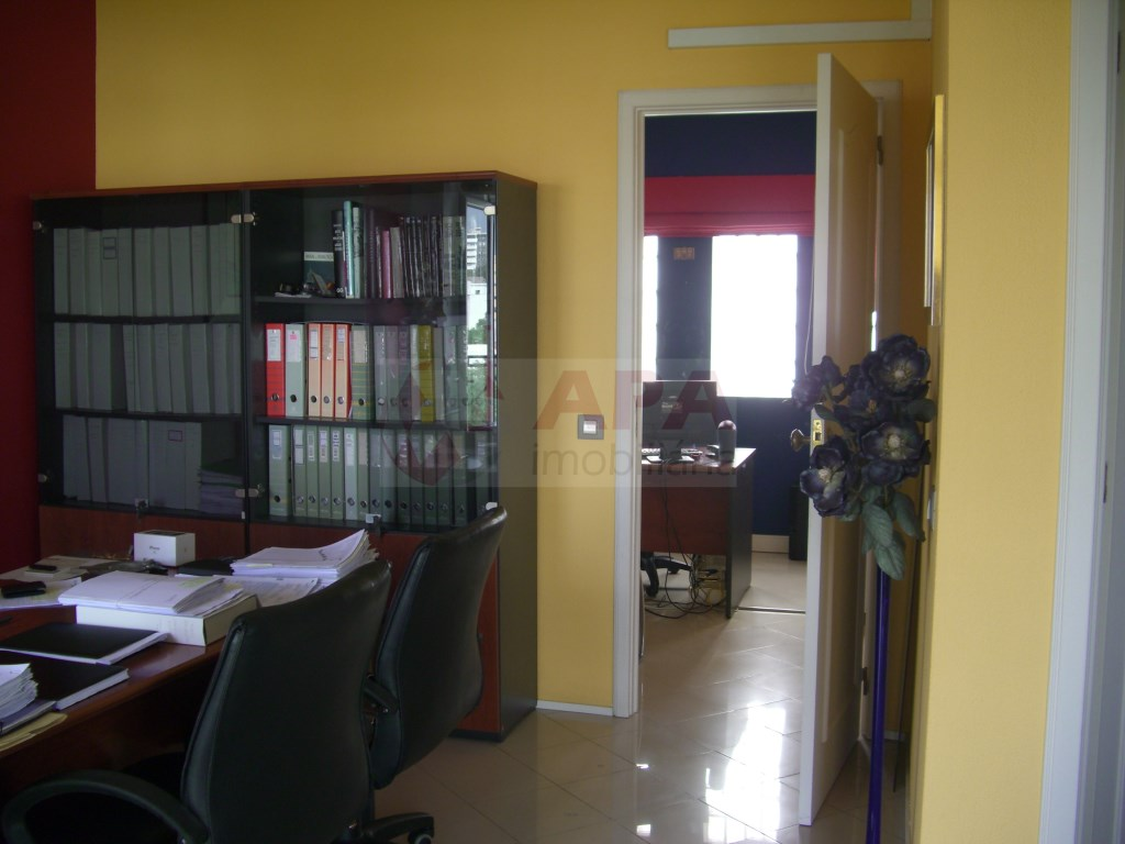 Bureau in Faro (Sé e São Pedro) (6)