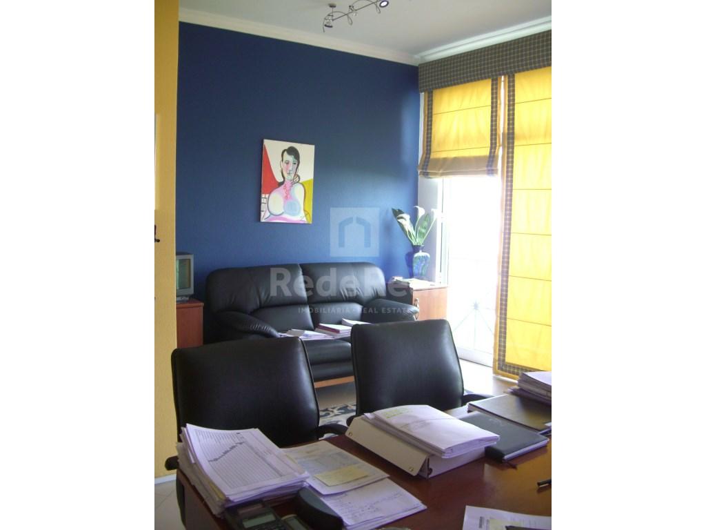 Bureau in Faro (Sé e São Pedro) (7)