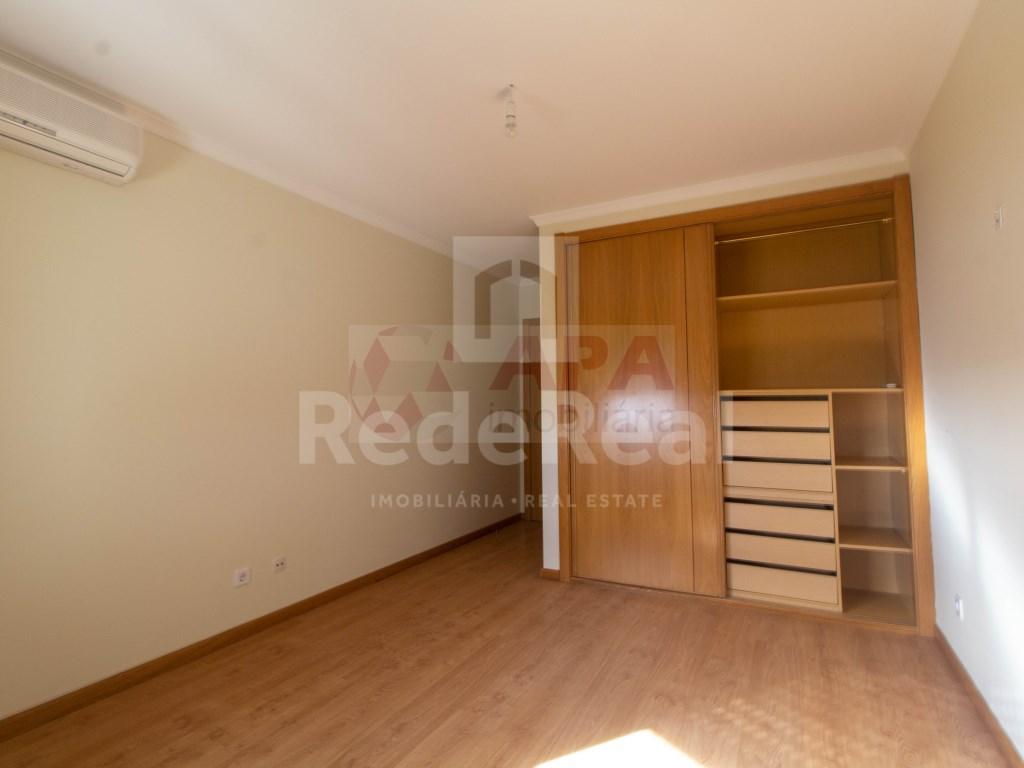 4 Pièces Appartement in Faro (Sé e São Pedro) (10)