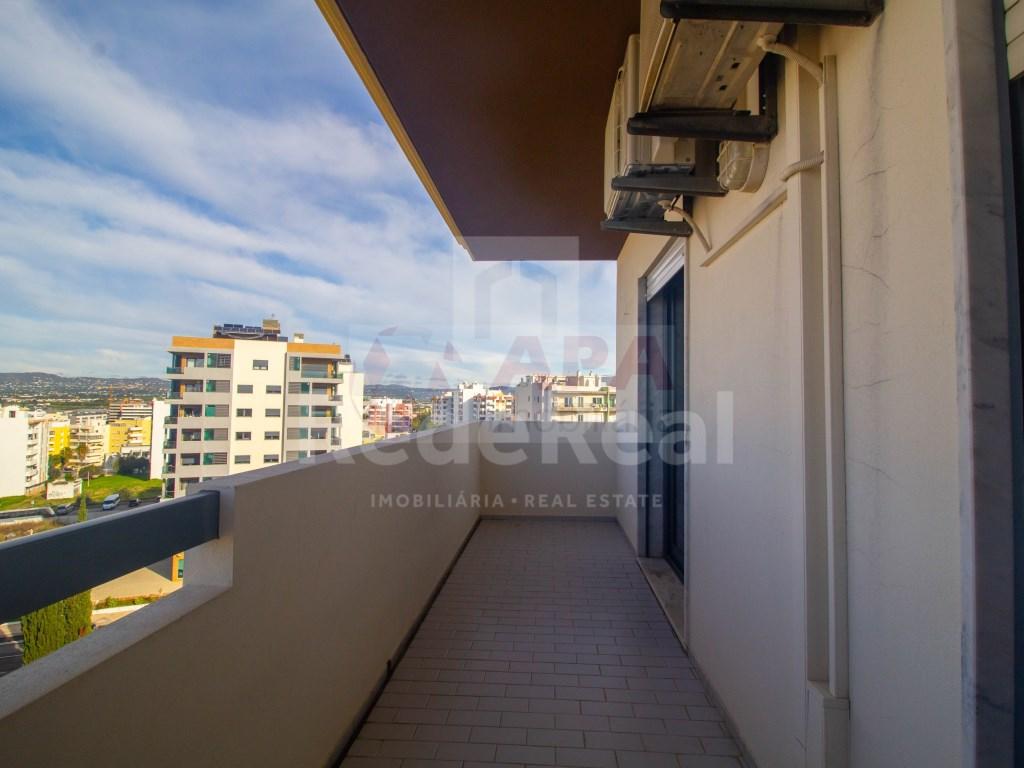 4 Pièces Appartement in Faro (Sé e São Pedro) (17)