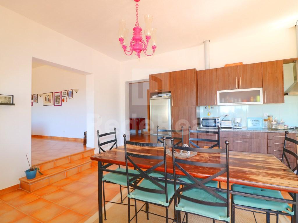 5 Pièces Maison in Estói, Conceição e Estoi (14)