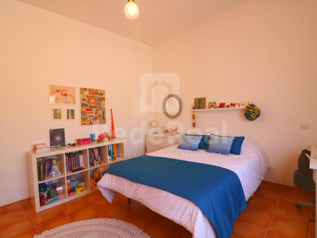 5 Pièces Maison in Estói, Conceição e Estoi (24)