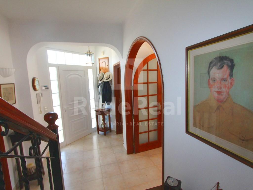 5 Pièces Maison in Fonte do Touro, São Brás de Alportel (22)