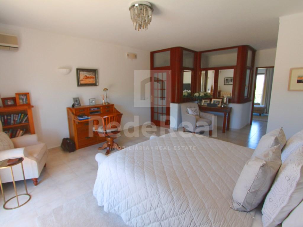 5 Pièces Maison in Fonte do Touro, São Brás de Alportel (25)