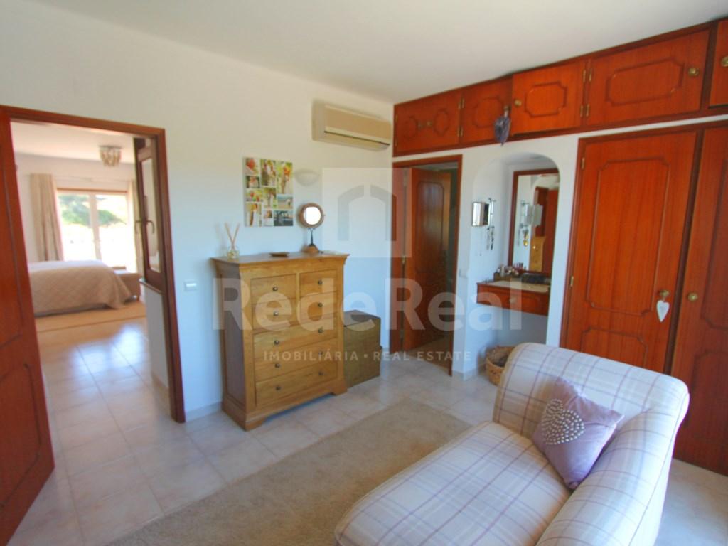 5 Pièces Maison in Fonte do Touro, São Brás de Alportel (26)