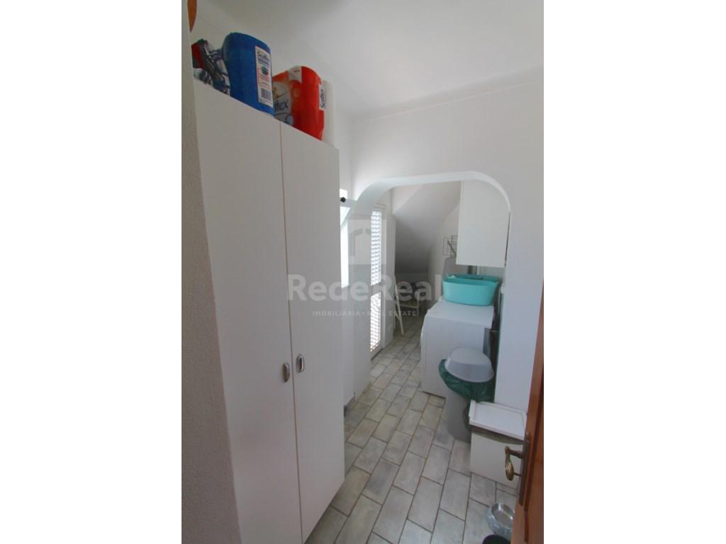 5 Pièces Maison in Fonte do Touro, São Brás de Alportel (38)