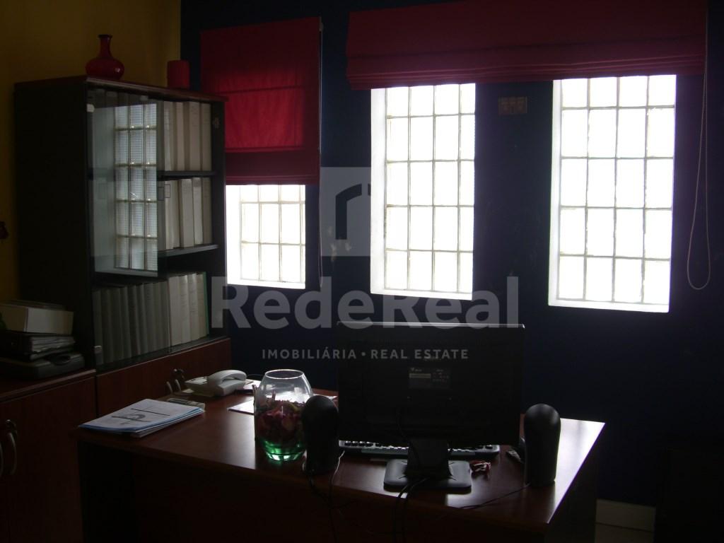 Bureau in Faro (Sé e São Pedro) (5)