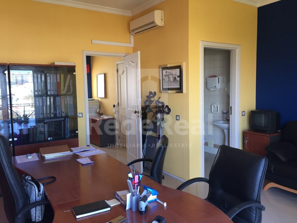 Bureau in Faro (Sé e São Pedro) (11)