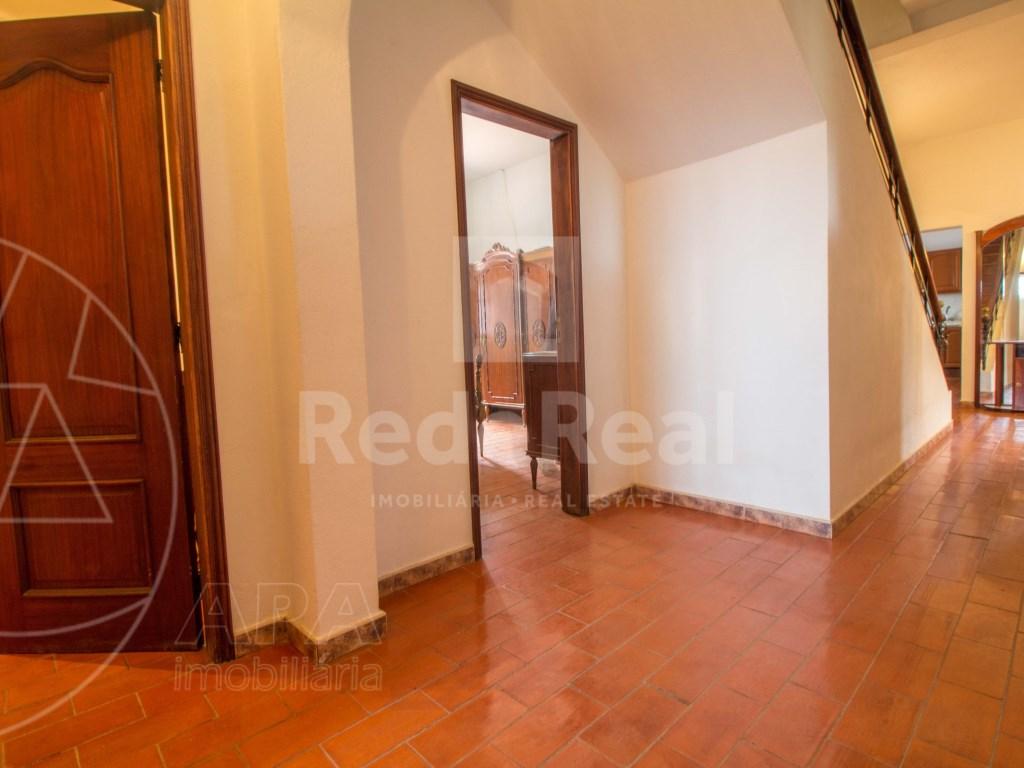 4 Pièces + 3 Chambres intérieures Maison in Moncarapacho e Fuseta (14)