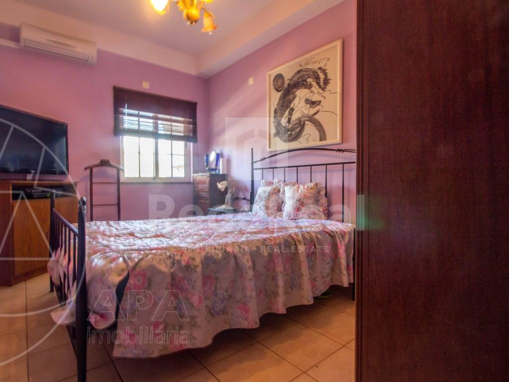 4 Pièces + 3 Chambres intérieures Maison in Moncarapacho e Fuseta (6)
