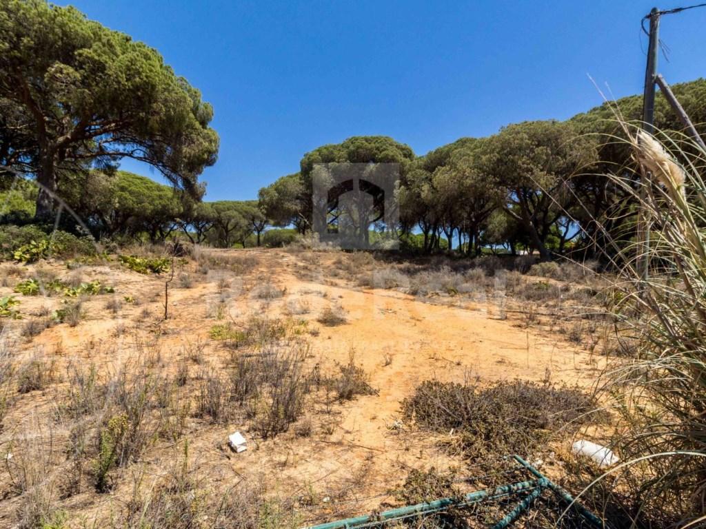 Land in Quarteira  (2)