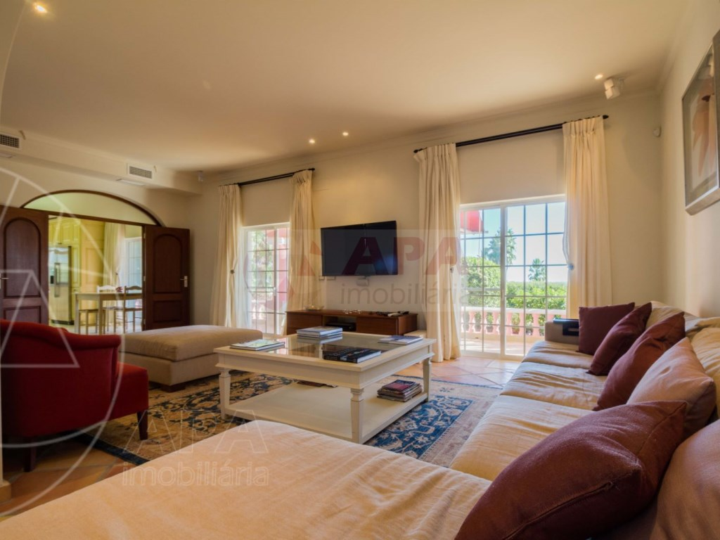 Villa Sea View Tavira (8)