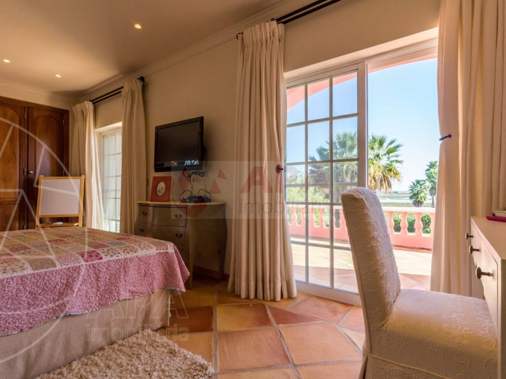 Villa Sea View Tavira (14)