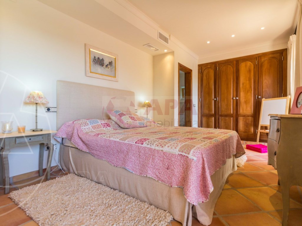 Villa Sea View Tavira (15)
