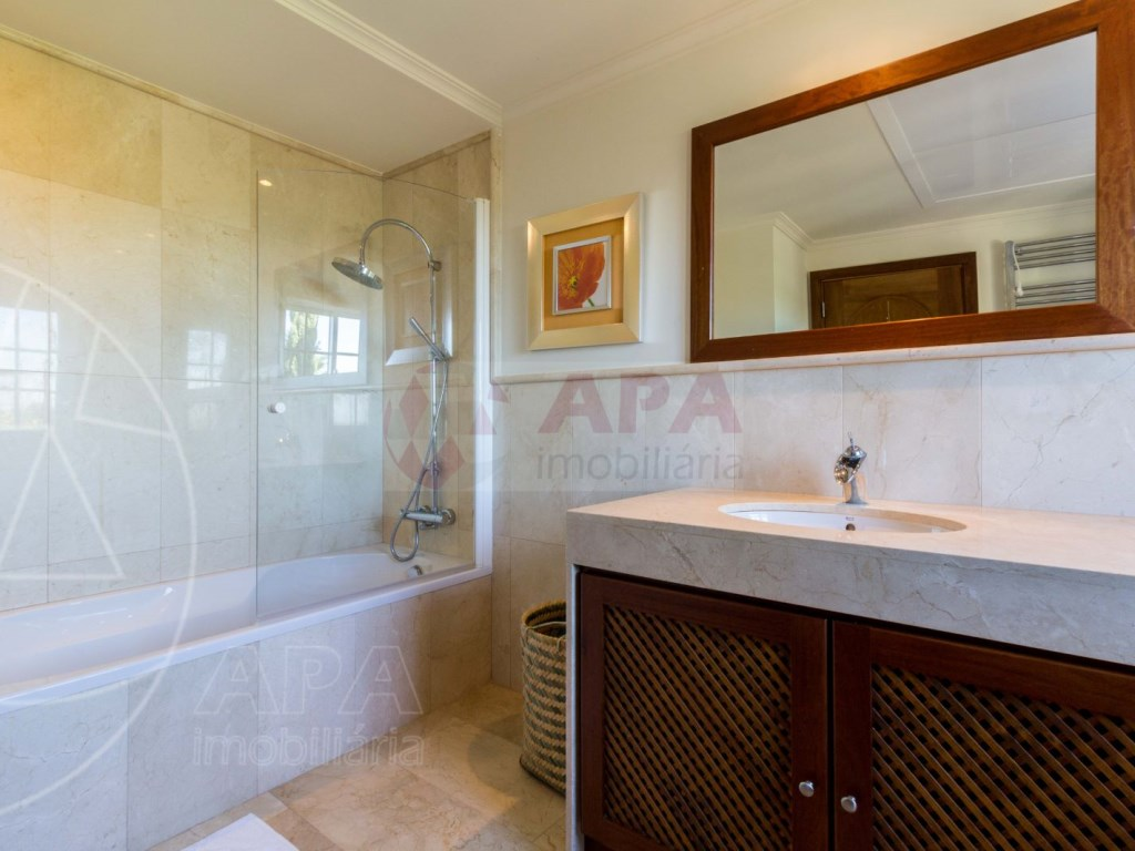 Villa Sea View Tavira (16)