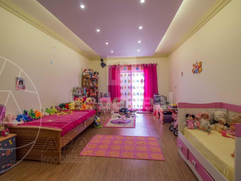 4 bedrooms villa  in Conceição  (16)