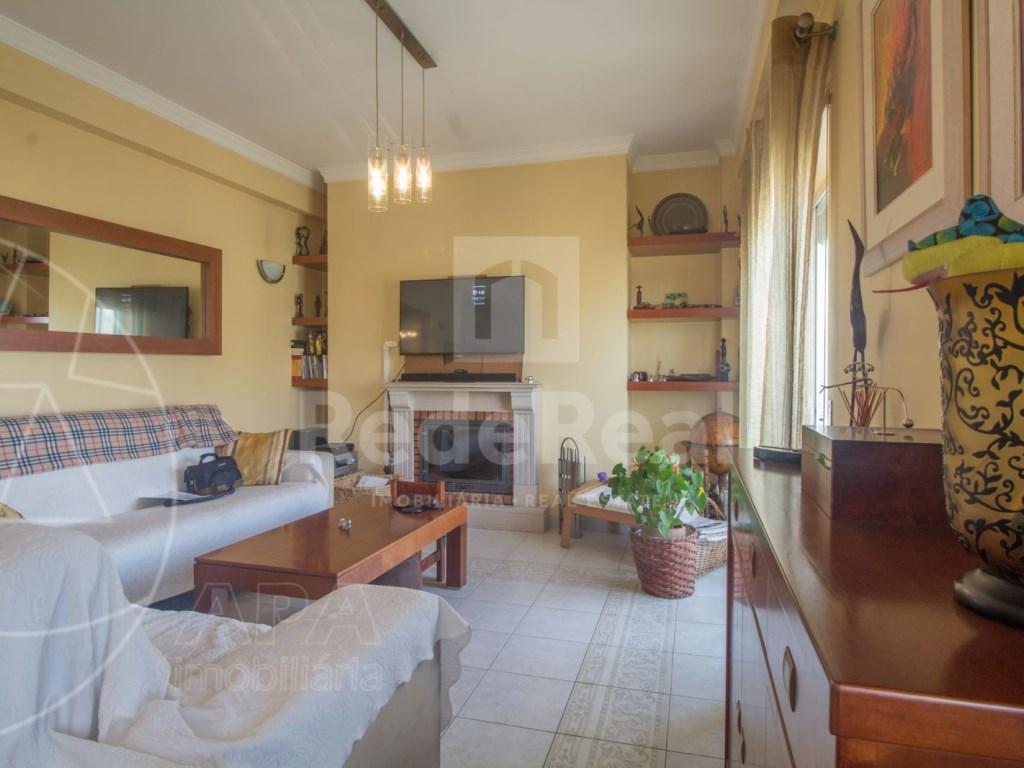4 Pièces Appartement Alto Rodes Faro (1)