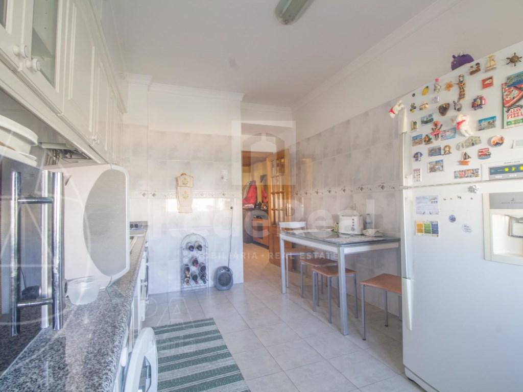 4 Pièces Appartement Alto Rodes Faro (6)