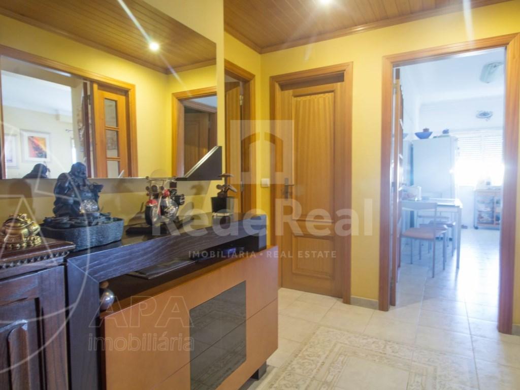 4 Pièces Appartement Alto Rodes Faro (8)