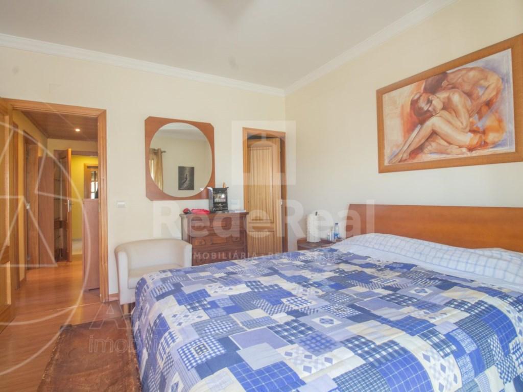 4 Pièces Appartement Alto Rodes Faro (11)