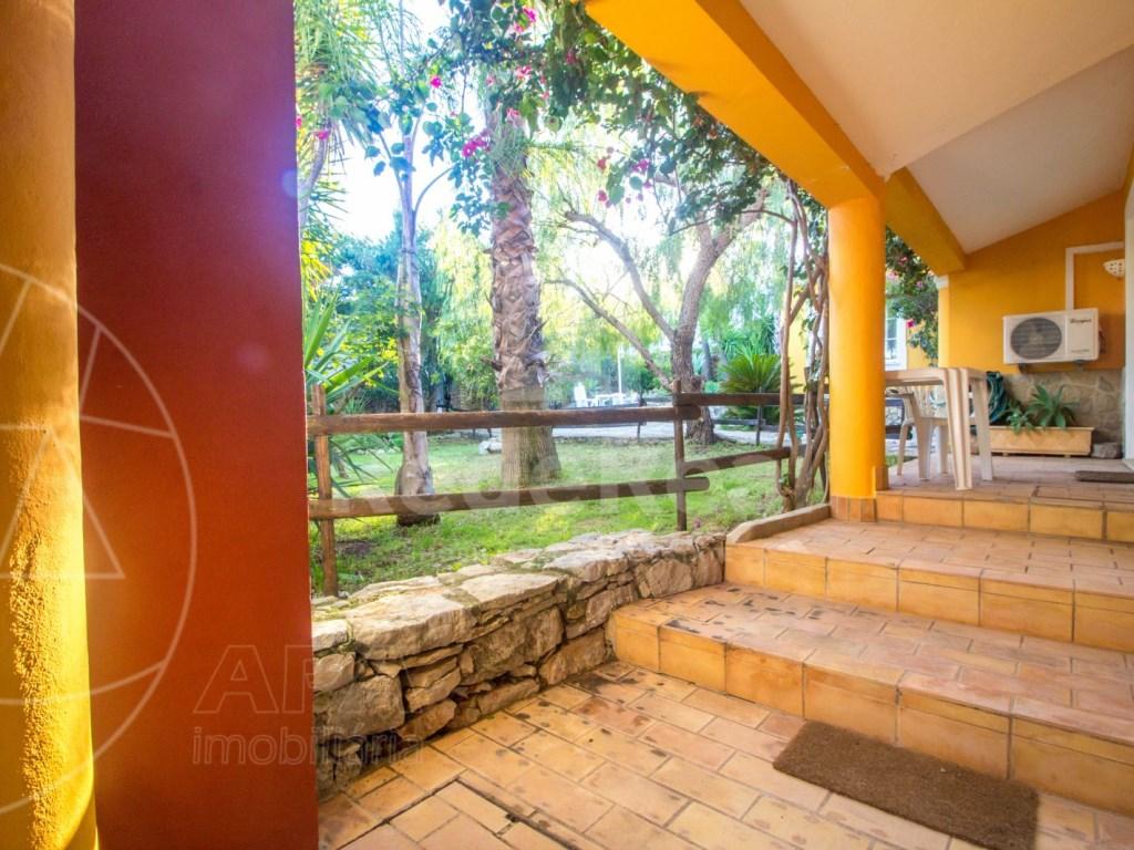 3 Bedrooms House in São Brás de Alportel (7)
