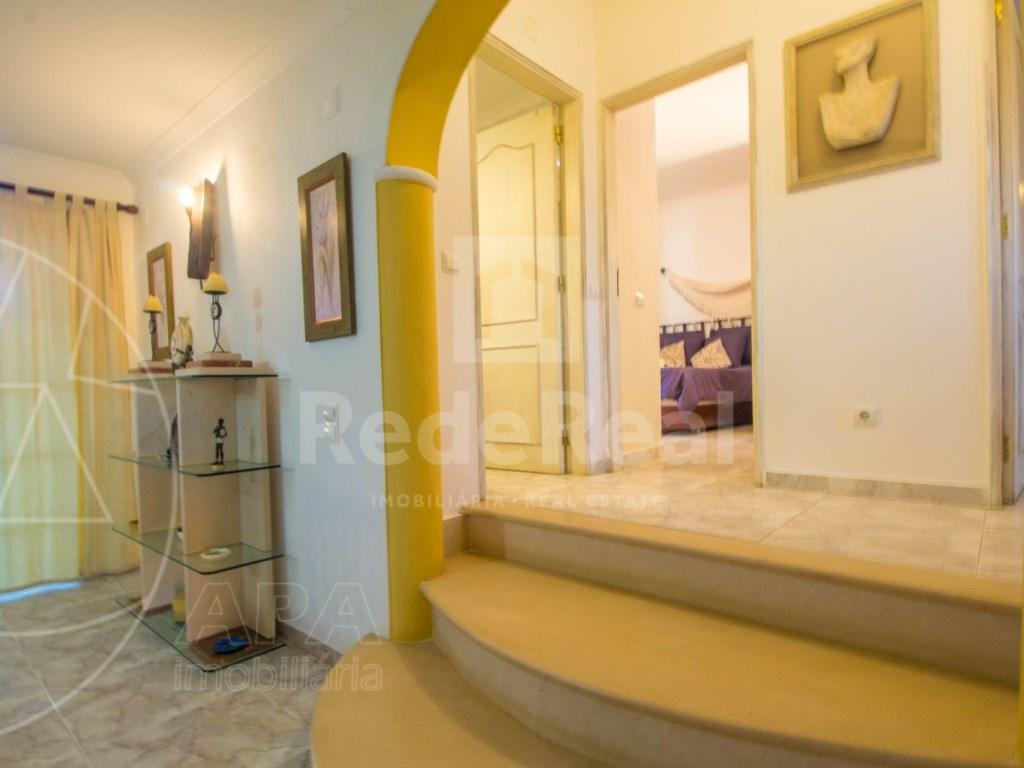 3 Bedrooms House in São Brás de Alportel (11)