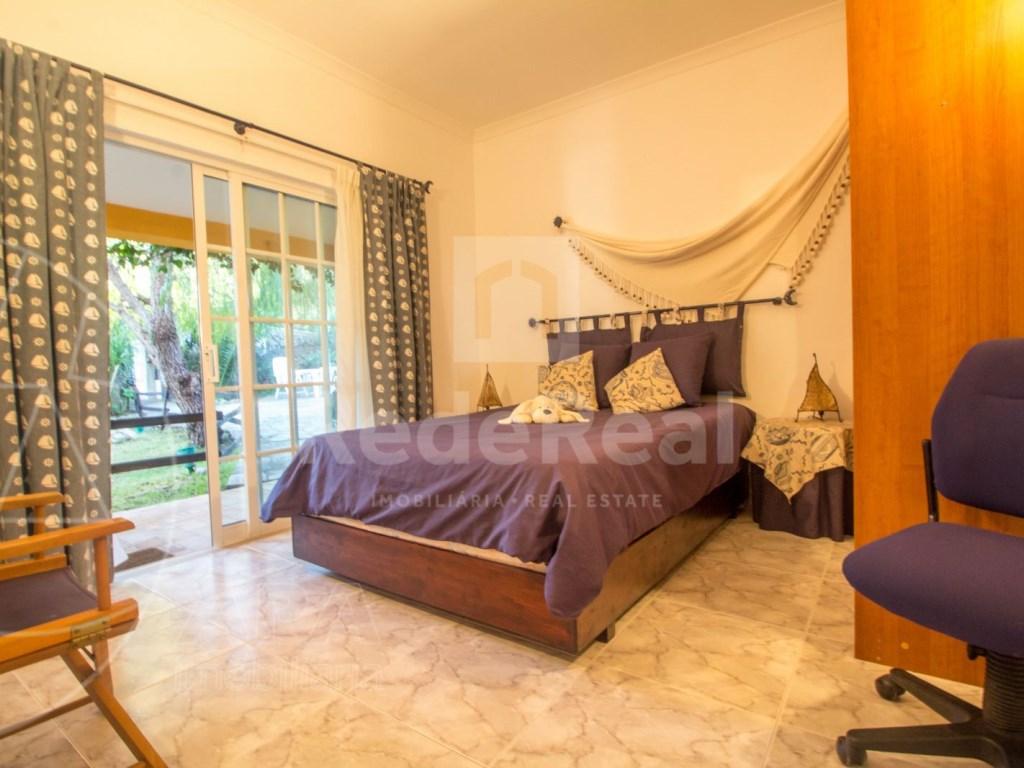 3 Bedrooms House in São Brás de Alportel (21)