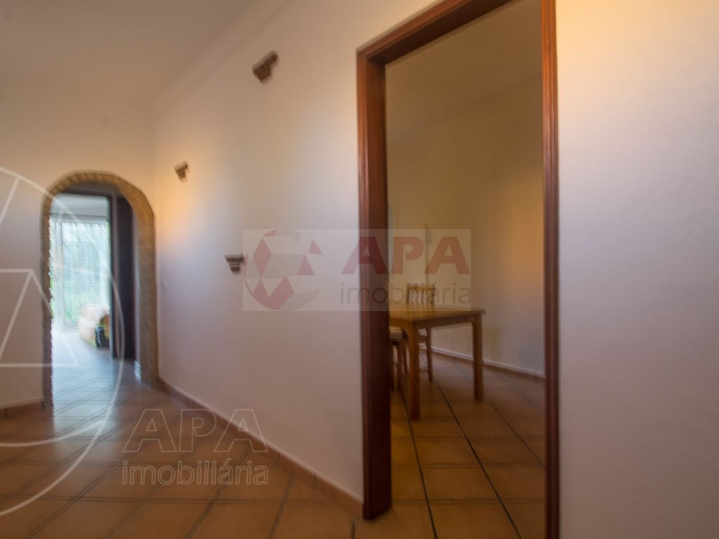 3 Bedrooms House in São Brás de Alportel (27)