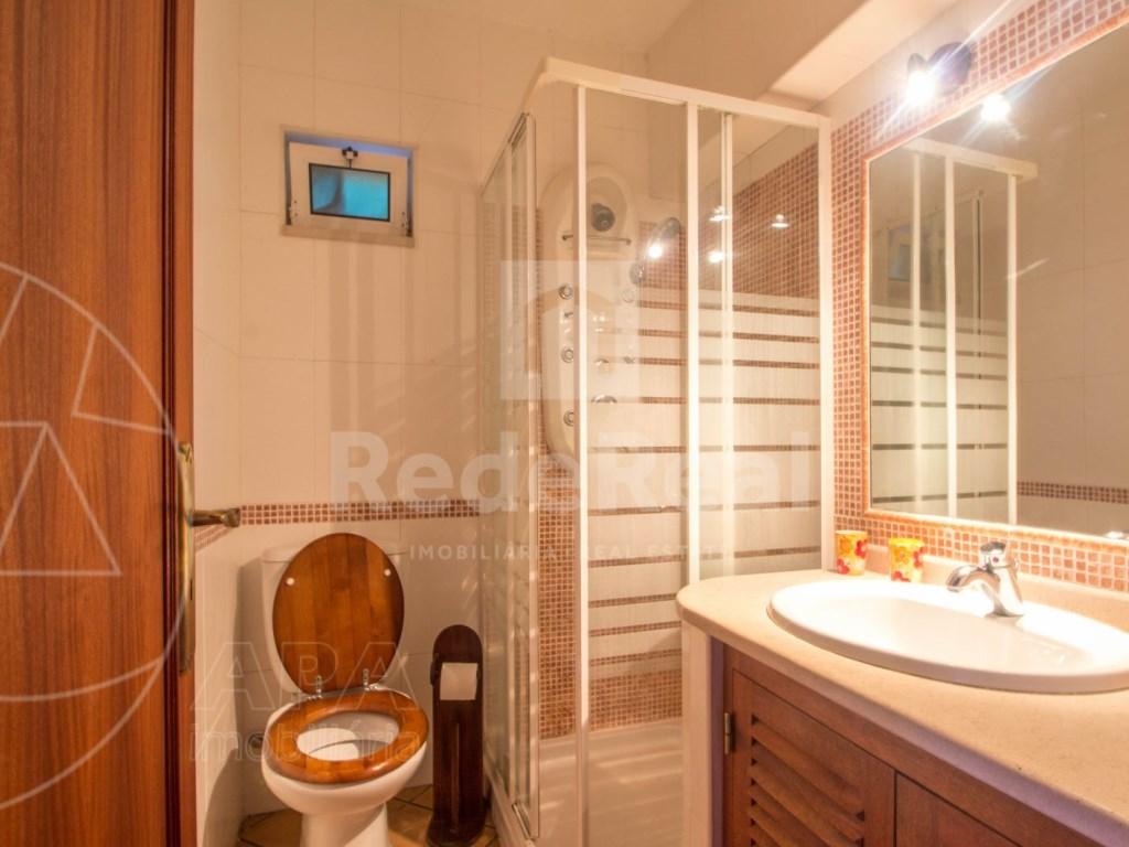 3 Bedrooms House in São Brás de Alportel (23)