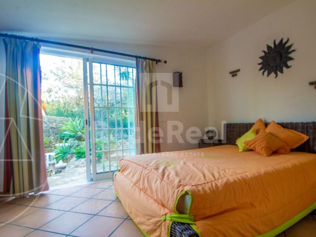 3 Bedrooms House in São Brás de Alportel (24)