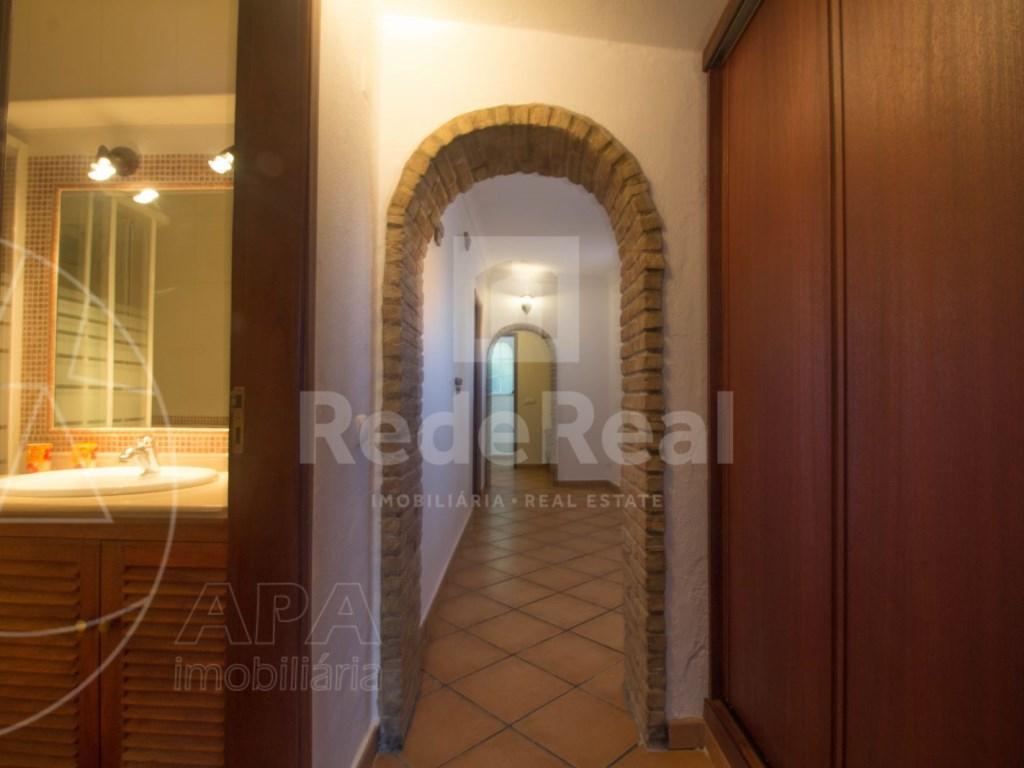 3 Bedrooms House in São Brás de Alportel (26)
