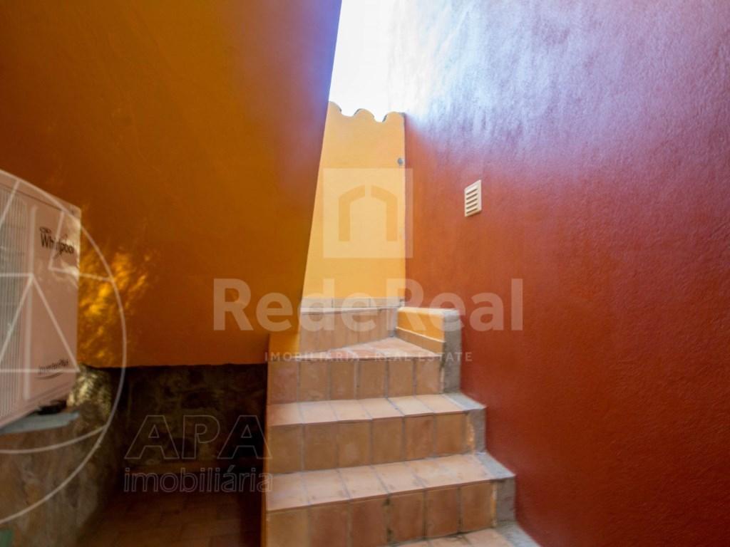 3 Bedrooms House in São Brás de Alportel (29)