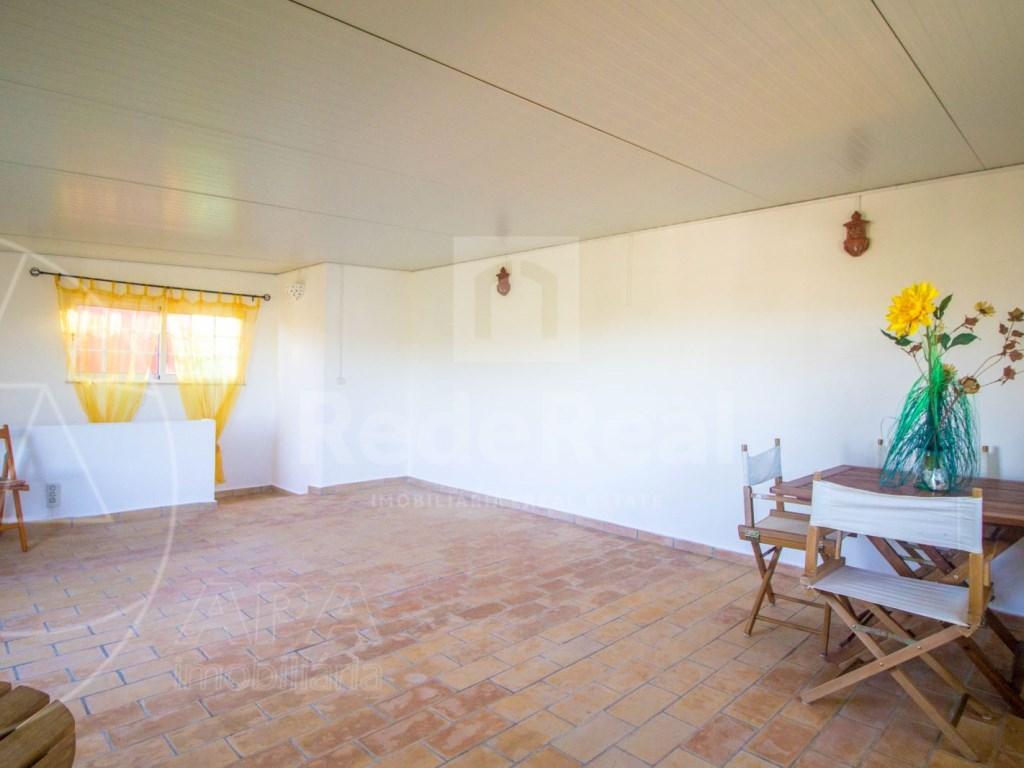 3 Bedrooms House in São Brás de Alportel (31)