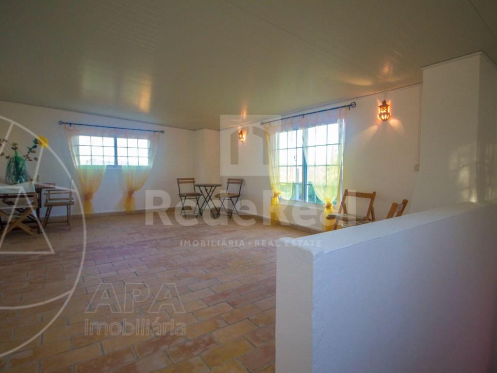 3 Bedrooms House in São Brás de Alportel (30)