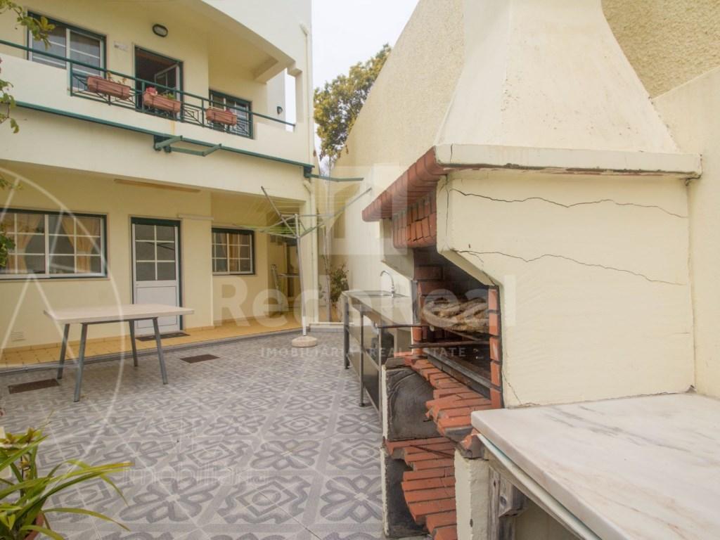 T4 Moradia in Faro (Sé e São Pedro) (36)