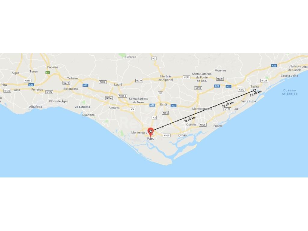 T4 Moradia in Faro (Sé e São Pedro) (42)