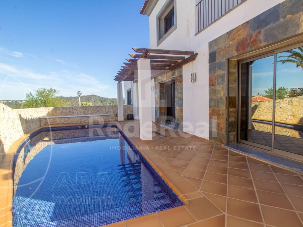 Villa with pool in S. Brás de Alportel (2)