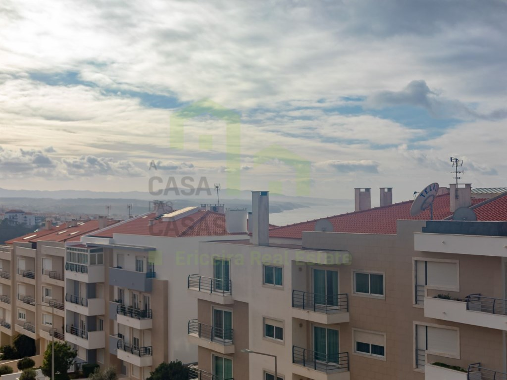 3 bedroom apartment-close to the Centre of the village - A Casa das