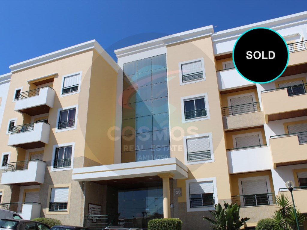 Spacious Apartment With 3 Bedrooms In Lagos