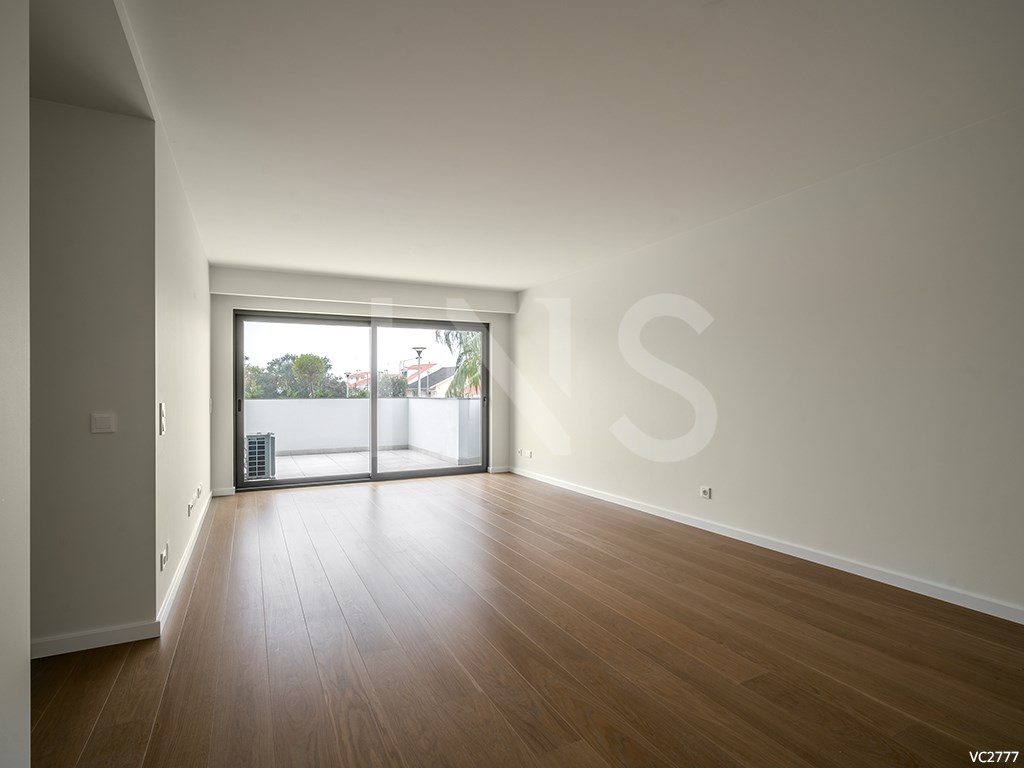 1 bed Apartment in Carcavelos E Parede image 5