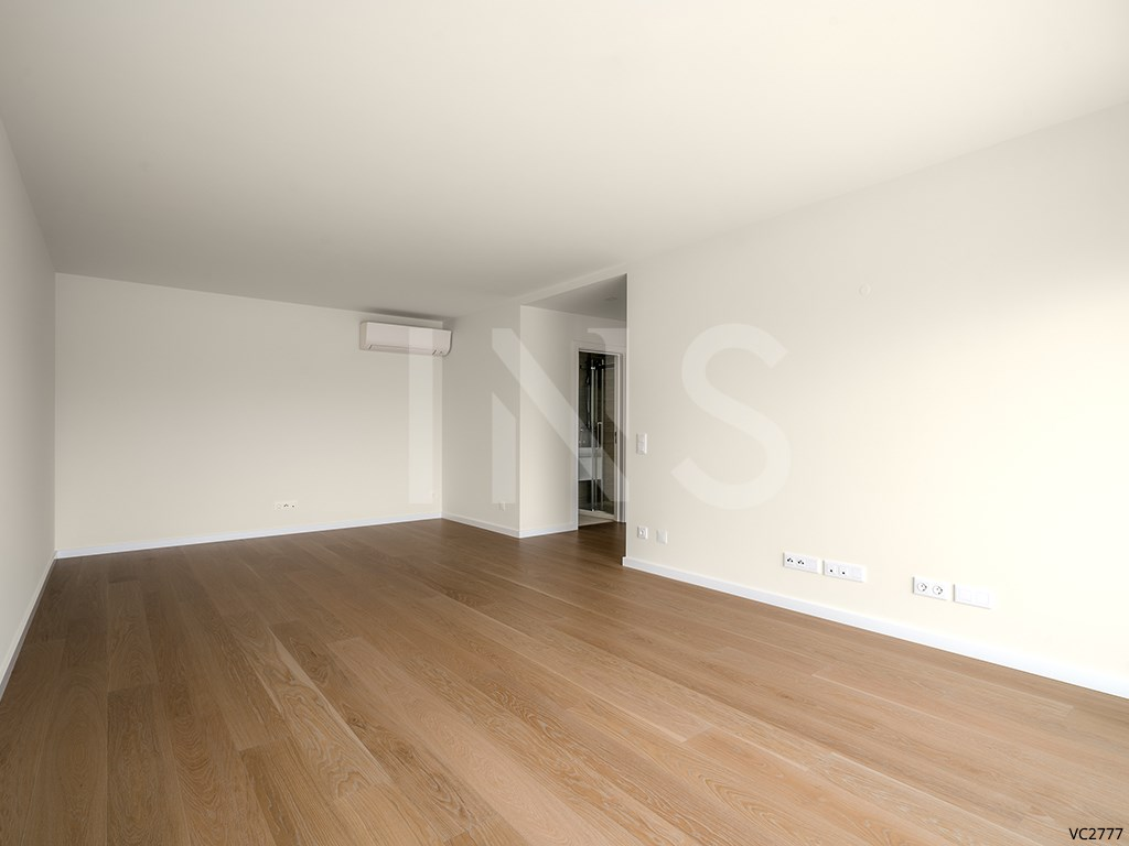 1 bed Apartment in Carcavelos E Parede image 6