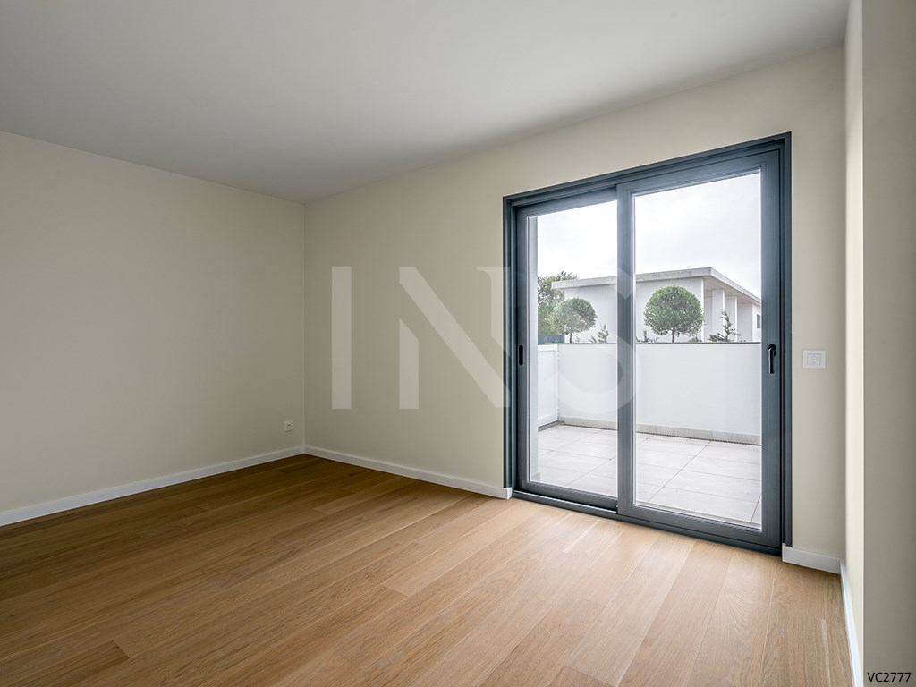 1 bed Apartment in Carcavelos E Parede image 13
