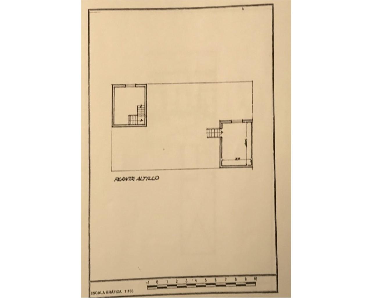 Stuart 40 planos tinsa-3
