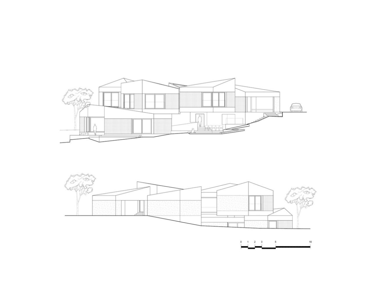 Drawings_Bridge_House_NOMOSTUDIO