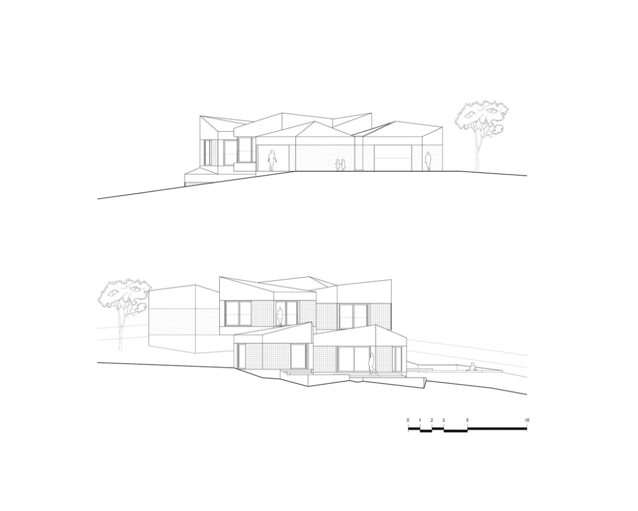 Drawings_Bridge_House_NOMOSTUDIO2