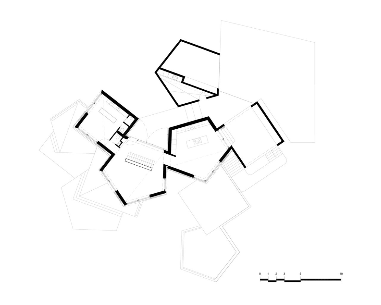 Drawings_Bridge_House_NOMOSTUDIO3