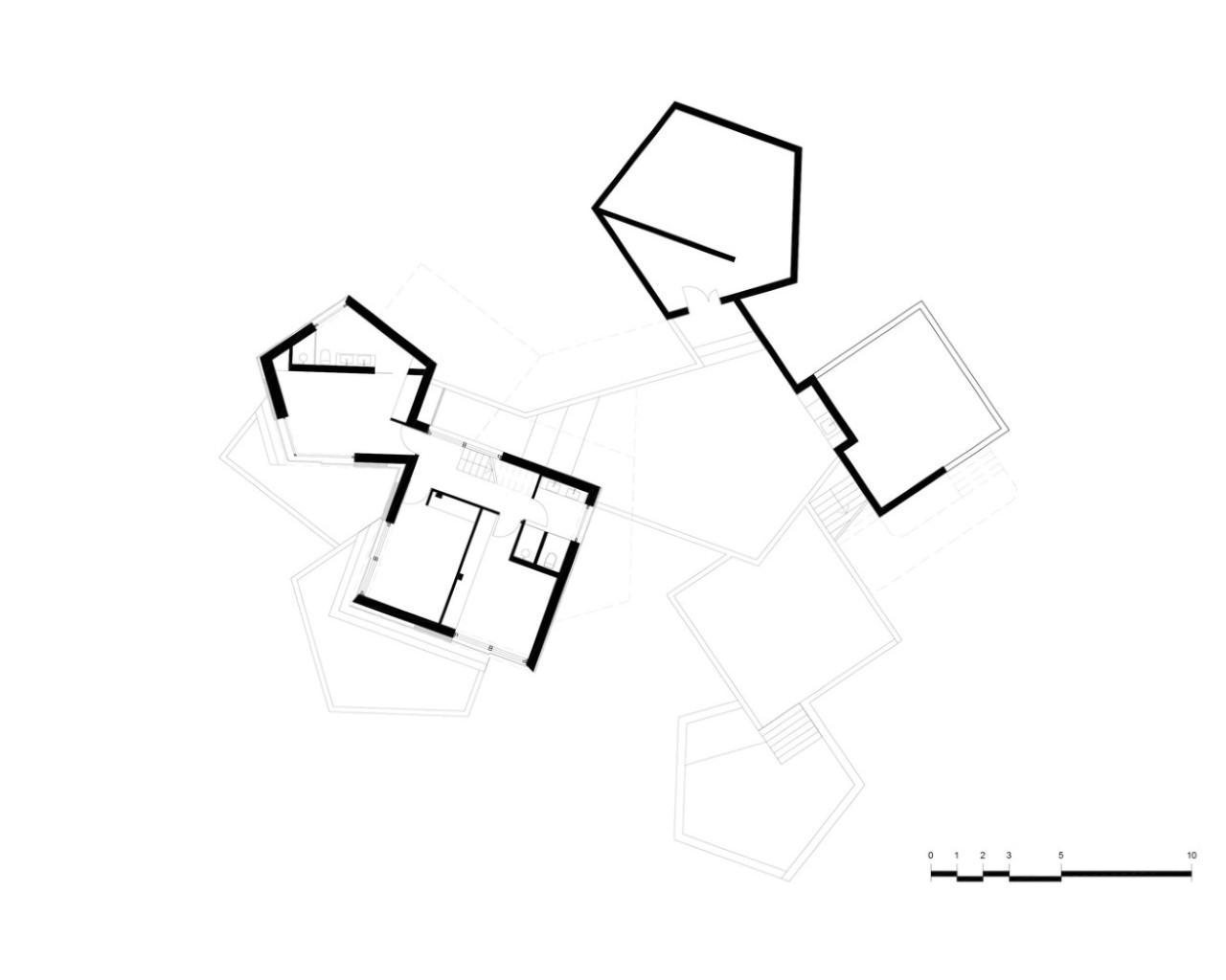 Drawings_Bridge_House_NOMOSTUDIO4