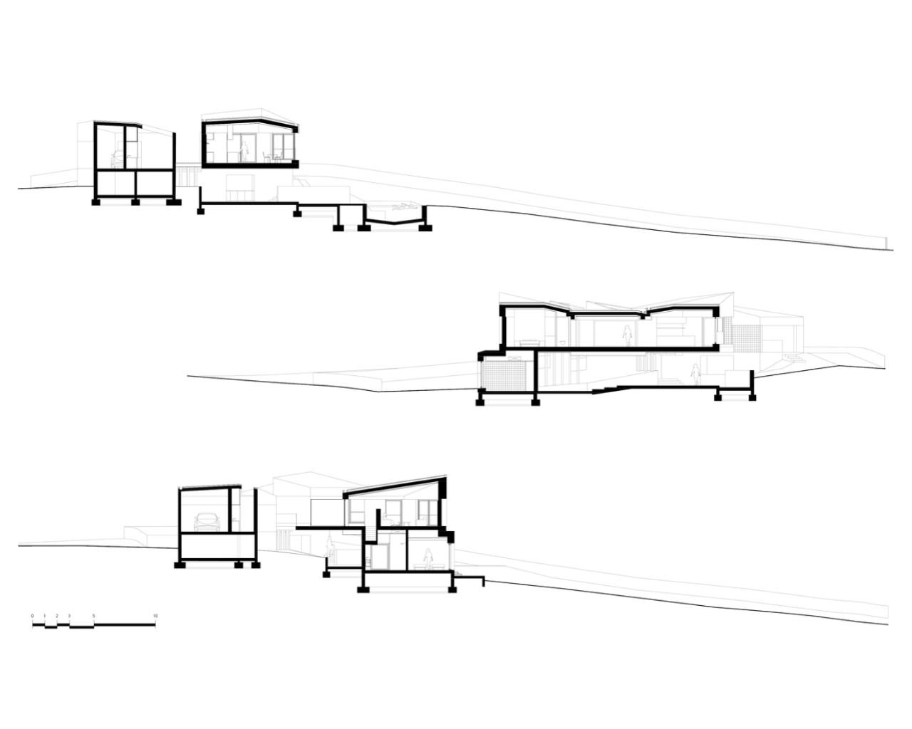 Drawings_Bridge_House_NOMOSTUDIO6