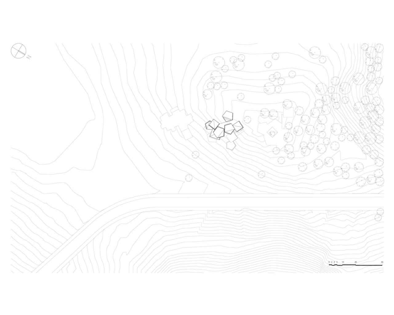 Drawings_Bridge_House_NOMOSTUDIO7